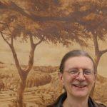 Martin Hülf Vorstand Schriftführer
